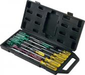 SCREWDRIVER SET 14Pce