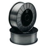 CIGWELD VERTICOR 3XP MIG WIRE 1.2MM x 15KG