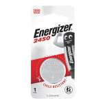 ENERGIZER LITHIUM COIN CELL BATTERY