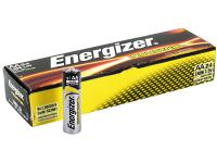 ENERGIZER INDUSTRIAL AA 24PK