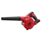 M18BBL-0 BLOWER TOOL- CORDLESS