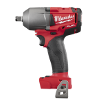 M18FMTIWF12-0 MID-TORQUE IMPACT WRENCH 1/2