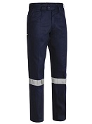 BP6007T 3M TAPED WORK PANT