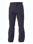 BPC6007 8 POCKET CARGO PANT